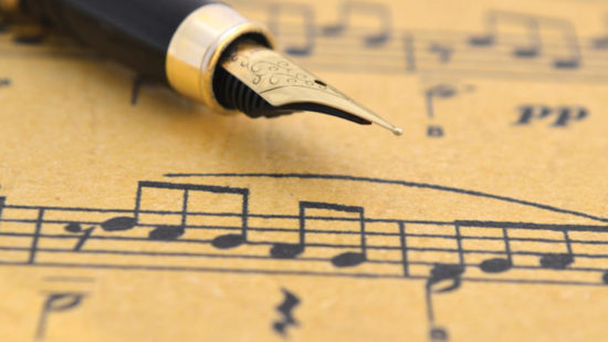 Songwriting-Tips-881x392